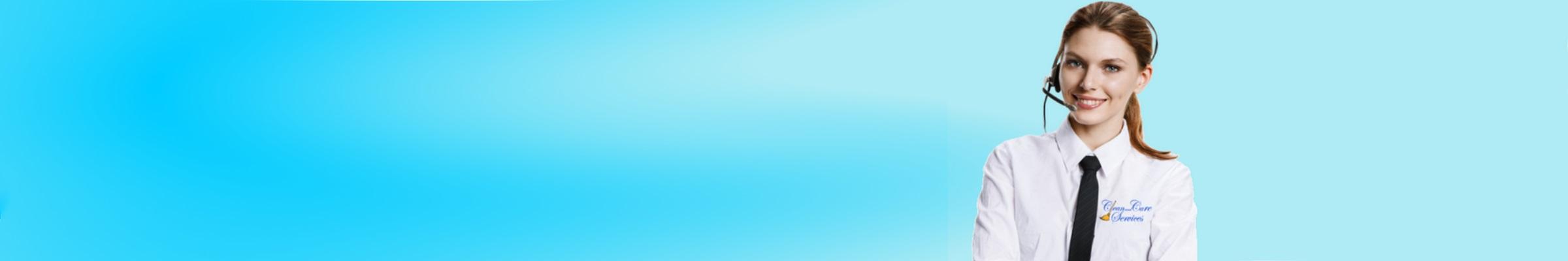 banner_2400x400_8
