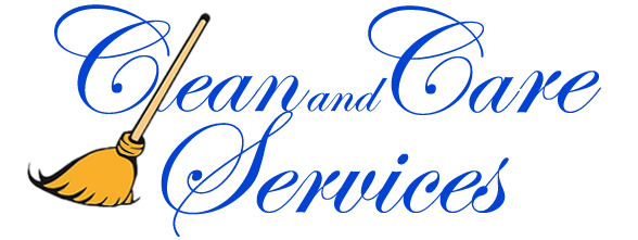 Clean and Care Services